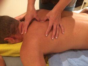 IMG 3405 Triggerpunkt Massage