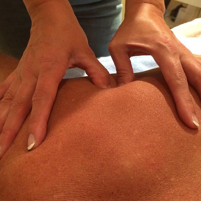 IMG 3407 Triggerpunkt Massage