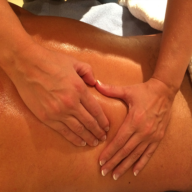IMG 3436 Klassische Massage