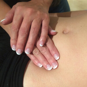 IMG 3445 Darm Massage Colon Massage