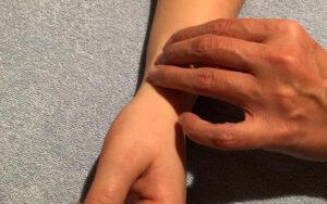 02 Augen Zungen Puls Diagnostik