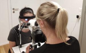 07 Augen Zungen Puls Diagnostik