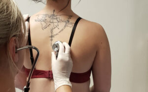Diagnostik 2